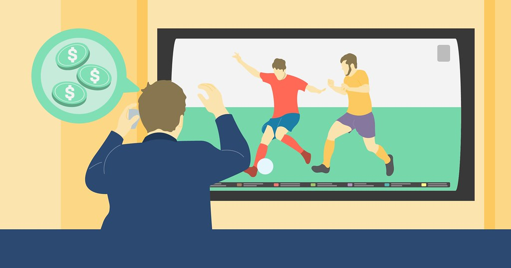 Sports Betting Picks: Winning Strategies that can take the Bank