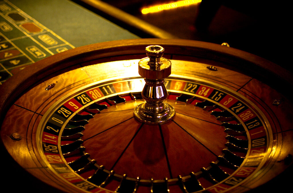 Casino slot machines tips – secrets to win jackpot slot machines