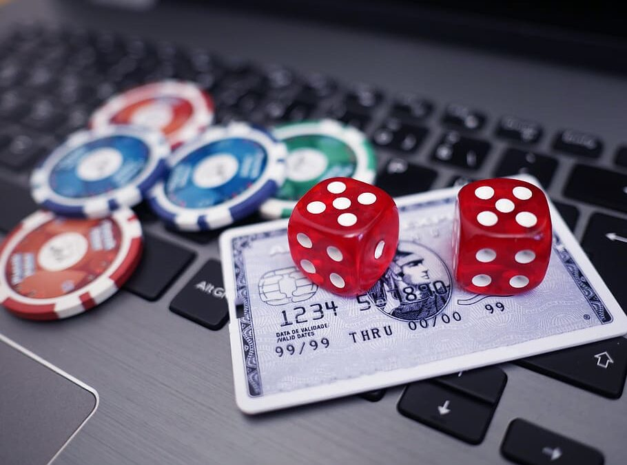 Adhering to the Set Rules of Gambling Online to Avoid Addiction